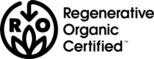 Tablas Creek is the First Regenerative Organic Certified (ROC) Winery in America