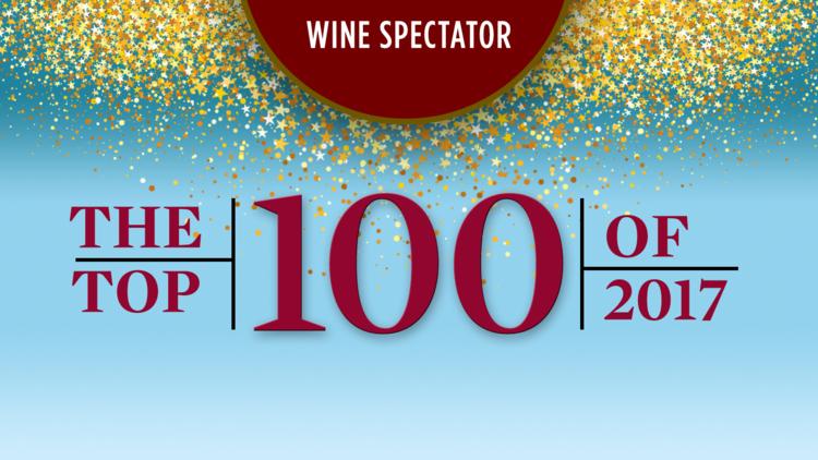 2017 Top100 List Slider 1600