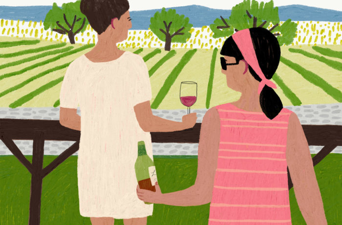 Wine Enthusiast Episode 8 Credit Anne Bentley 1920X1280 700X461